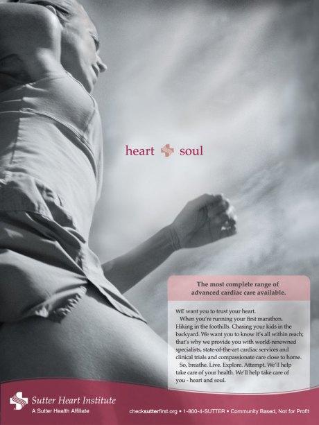 04SHC486-heart+soul-fin